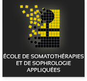 la somathot rapie sophrologie somatotherapie. Black Bedroom Furniture Sets. Home Design Ideas