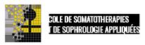 Sophrologie.net